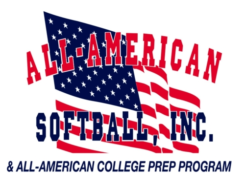 Build your skills with All American's March Clinic Series