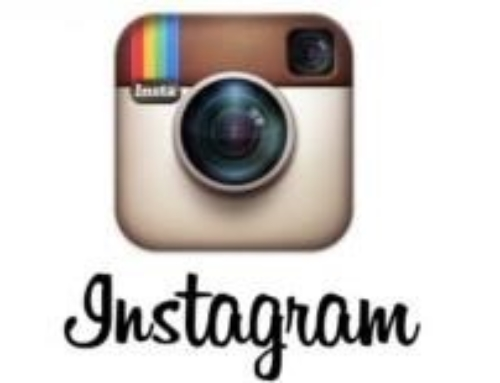 Have you followed us on social media yet?